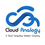 Cloudanalogy-logo1