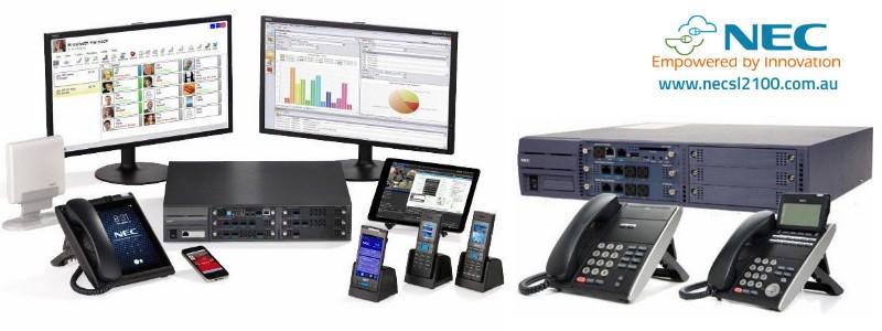 nec-pbx-phone-system