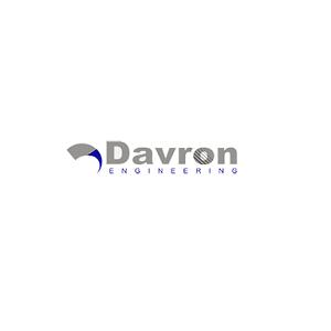 Davron-Engineering