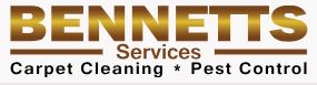 carpet-cleaning-and-pest-control-brisbane