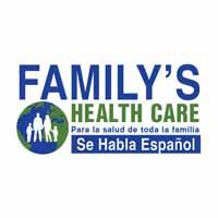 Familys-Health-Care