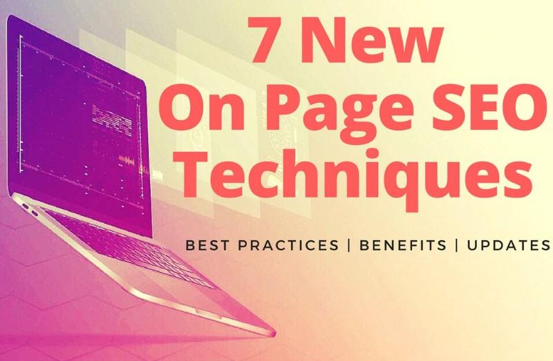 7-New-On-Page-SEO-Techniques-SEO-Expert-in-Vijayawada