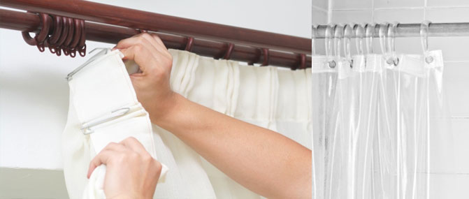 curtain-and-blinds-cleaning-services