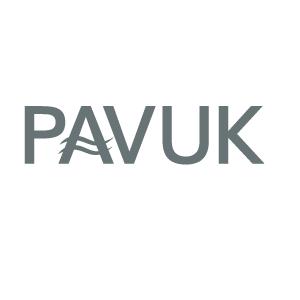 Pavuk-legal-corporate-lawyers-sydney.jpg