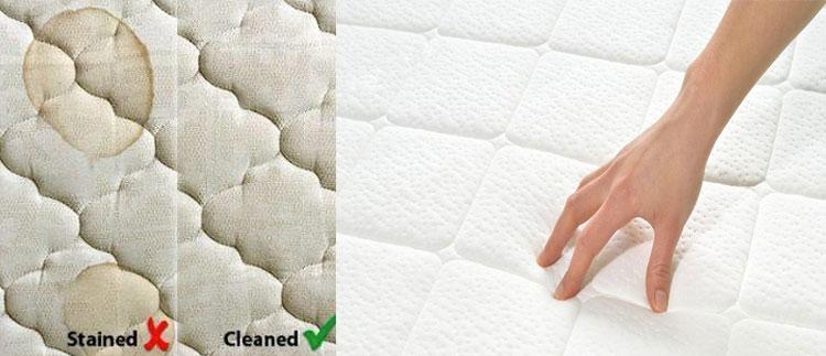 mattress-cleaning-sydney-02-1