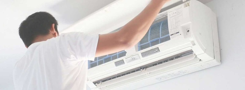 airconditioner-installation