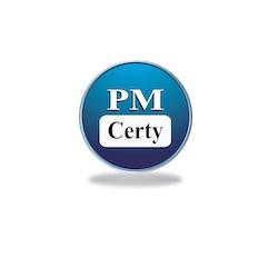 PM-Certy