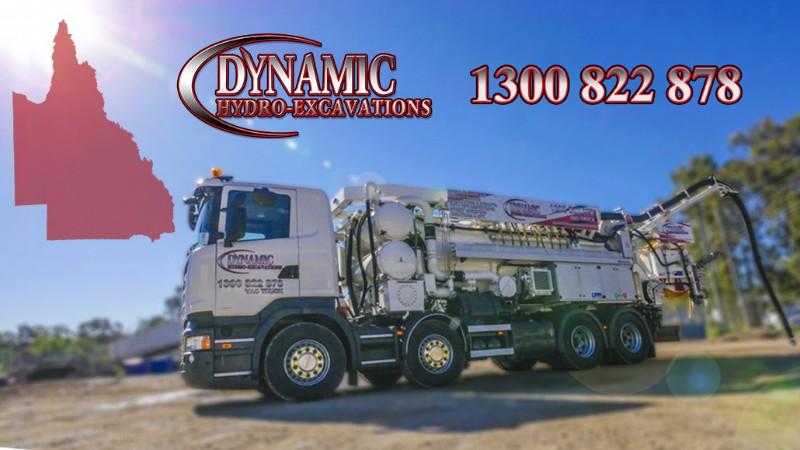 New-Truck-brisbane-and-gold-coast-qld1030x579