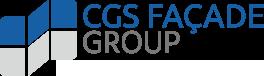 logo_1548378907_logo