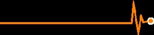 logoblack-300x68