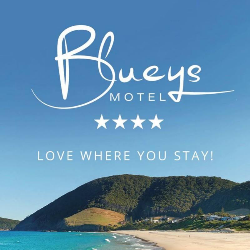 Blueys-Motel-Blueys-Beach