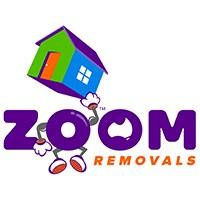 logo_1553573839_zoom-removals-sydney-logo-200x200px