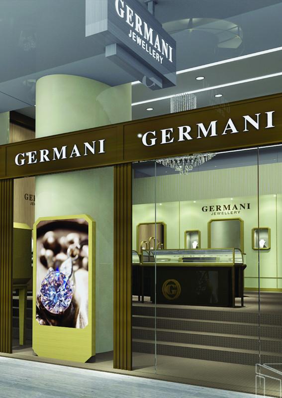 Germani_Jewellery_09s