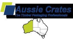 aussie-crates-logo
