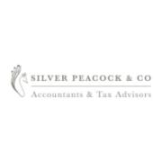 logo_1554526260_Silver_Peaocock_Sydney_Accoutants