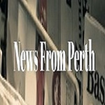 news-from-perth
