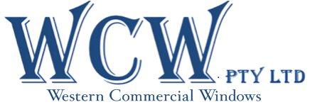 western-commercial-window-1