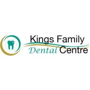 Kings Family Logo 300X300