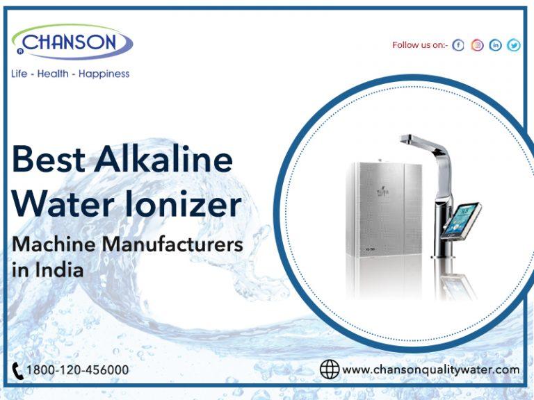 akaline water ionizer 768x576