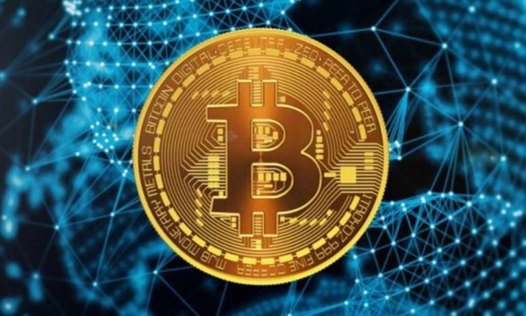 bitcoin exchnage script 768x461