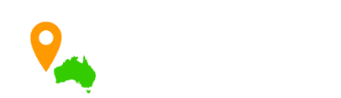 Find It Now Directory
