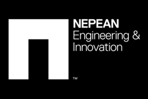 nepean engineering logo 1