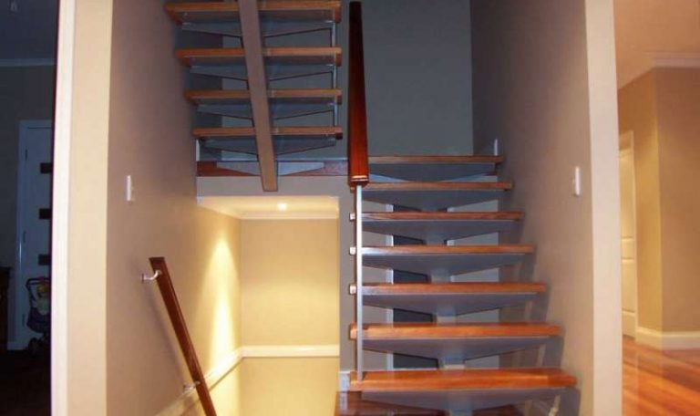 stair cases fabrication 768x456 1 1