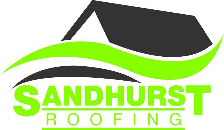 Sandhurst Roofing logo original 768x445