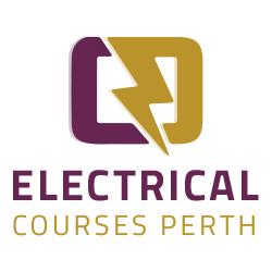 electrical course logo jpg 1