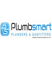 plumbsmart