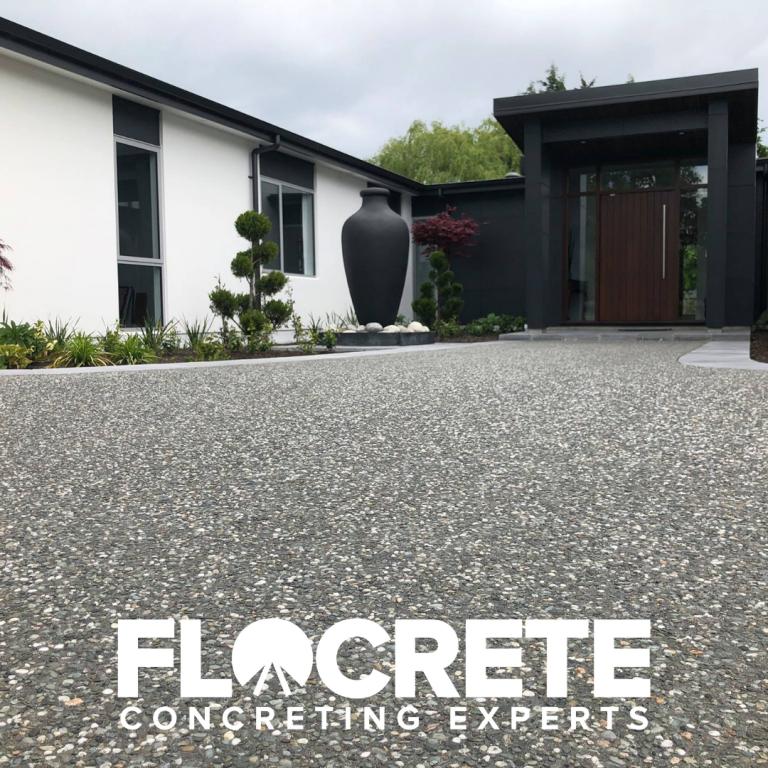 Flocrete Concreting Experts Concrete Contractor Gold Coast 768x768