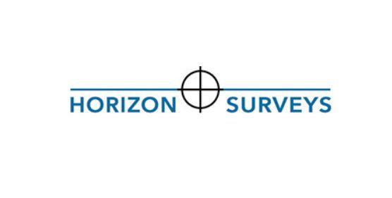 Horizon Surveys