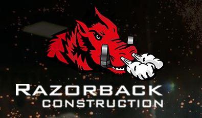 Razorback Construction