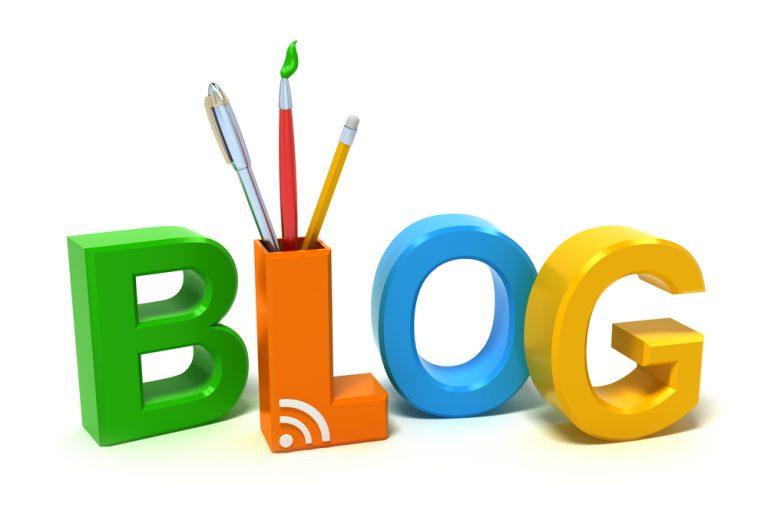 blogpost 768x511