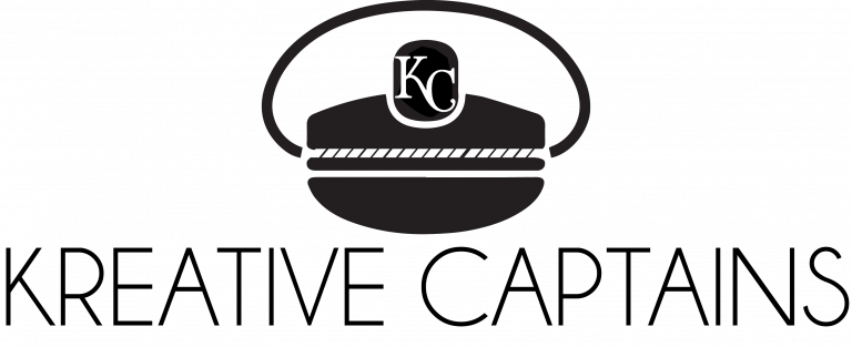 logo 8 768x313