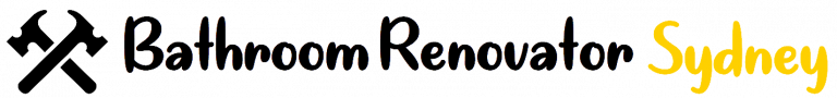 Bathroom Renovator Logo removebg removebg preview 768x90