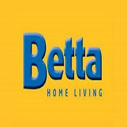 Betta 102