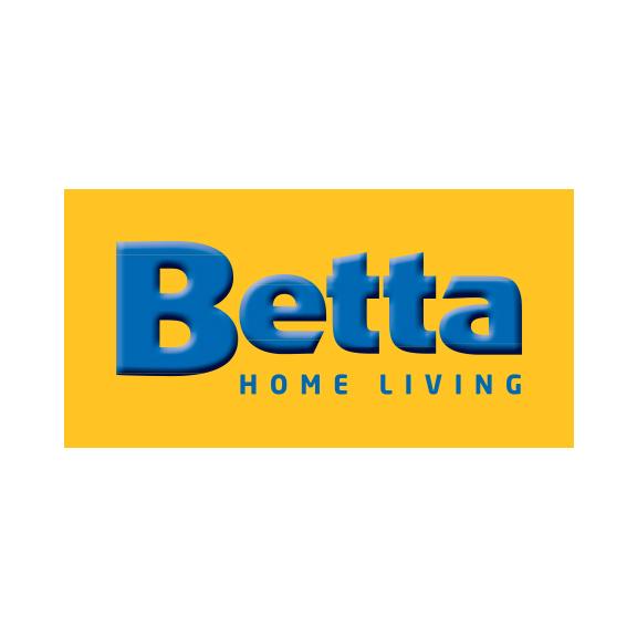 Betta Home Living Group Logo