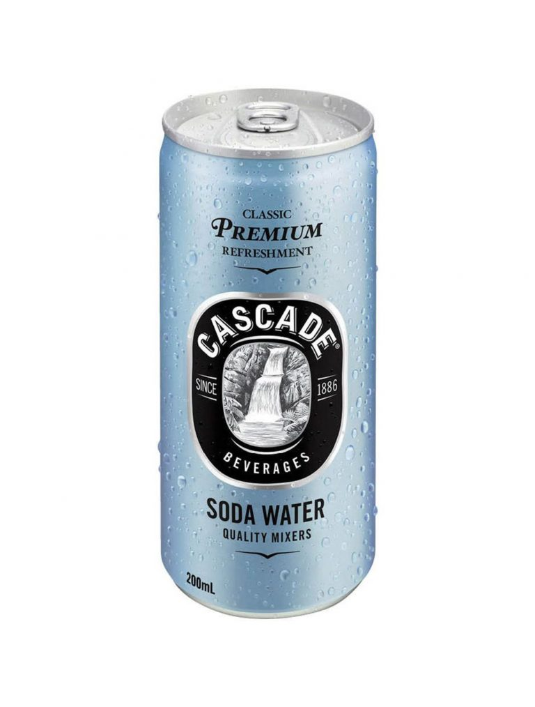 Cascade Soda Water 1.95 768x1014