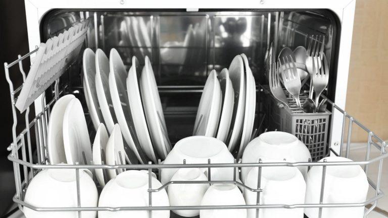 Dishwasher Repair 7698 768x432