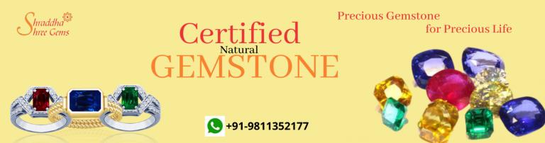 Gemstone Banner e1606220966343 768x202
