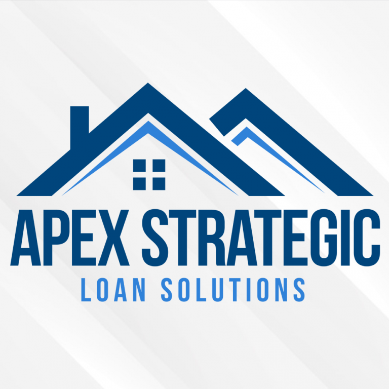 Logo Rod Apexstrategicloansolutions 768x768