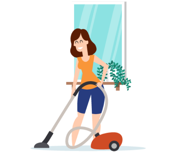 Professional Carpet Cleaning Peregian Springs