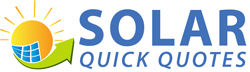 Solar Broker Quotes