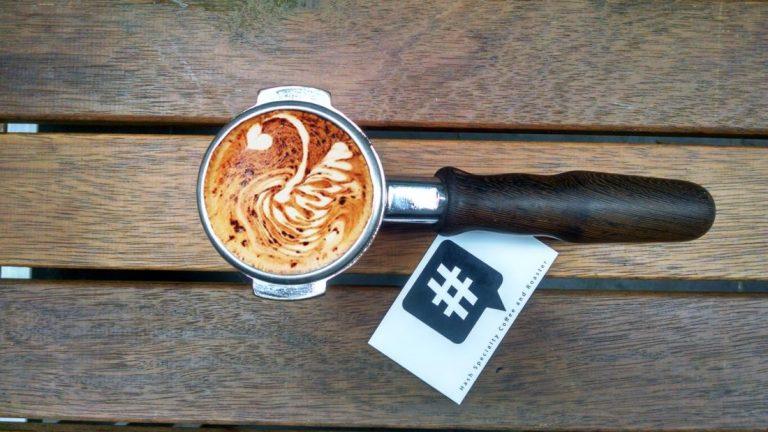 best coffee roasters Melbourne 768x432