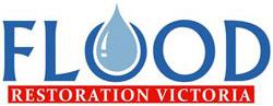 flood logo 1