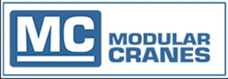 logo 1 1 768x266