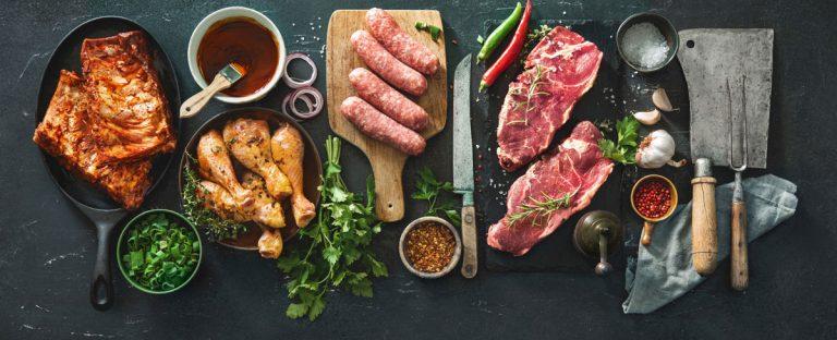 online butcher Victoria 768x312