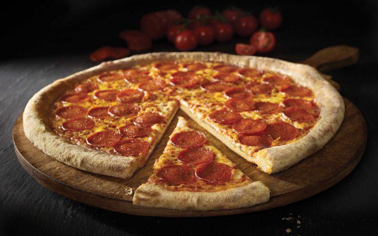 pizza1567 768x480