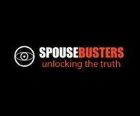 spousebluster